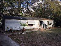 Home for sale: 403 Acorn Cir., Fruitland Park, FL 34731
