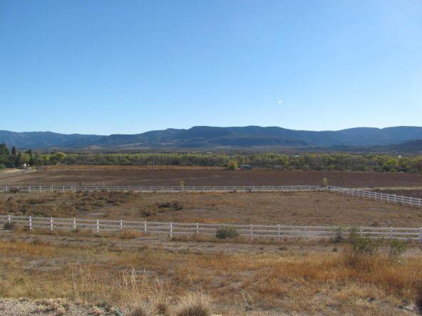 5125 N. Calico Dr., Camp Verde, AZ 86322 Photo 20