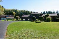 Home for sale: 9s141 Meadowlark Ln., Naperville, IL 60565