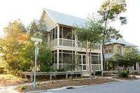 Home for sale: 306 Red Cedar Way, Santa Rosa Beach, FL 32459