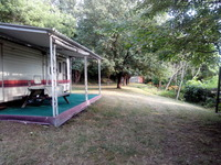 Home for sale: 850 Eddy Ln., Leon, WV 25123