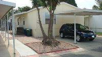 Home for sale: E. Riverside Dr. Spc#60, Ontario, CA 91761