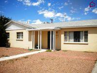 Home for sale: 132 Ethel Avenue, Las Cruces, NM 88005