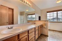Home for sale: 6627 130th St. Ct. E., Puyallup, WA 98373