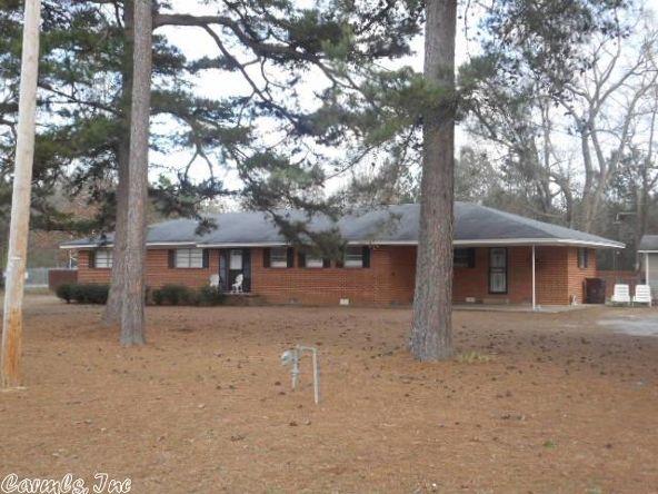 6315 Hwy. 79, Pine Bluff, AR 71603 Photo 31