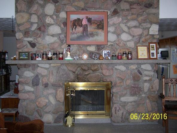 3020 W. Clark, Benson, AZ 85602 Photo 48