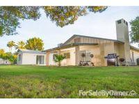 Home for sale: 1803 Paseo Loma Cir., Mesa, AZ 85202