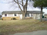Home for sale: 6300 West Mcarthur Ln. W., Muncie, IN 47304