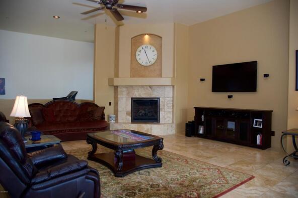 12285 E. Turquoise Avenue, Scottsdale, AZ 85259 Photo 114