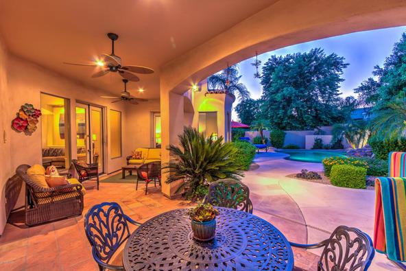 1512 W. Augusta Avenue, Phoenix, AZ 85021 Photo 51