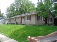 Home for sale: 801 W. Fourth, Bloomington, IN 47404