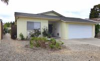 Home for sale: 643 Peartree, Watsonville, CA 95076