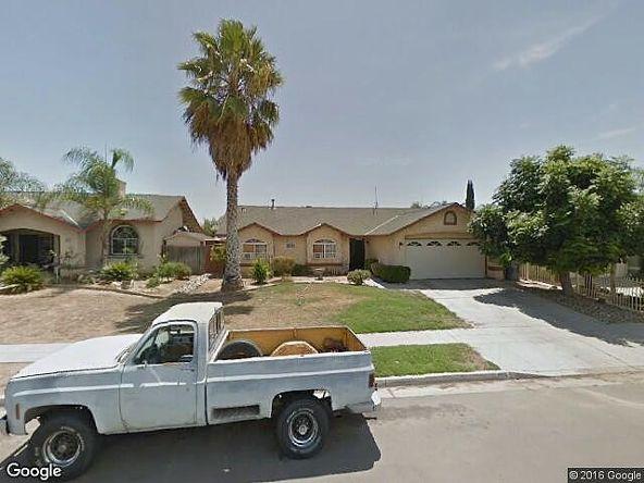 Burns, Fresno, CA 93725 Photo 1