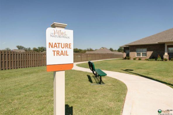 100 S.W. Nature Walk Blvd., Huntsville, AL 35824 Photo 15