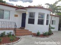 Home for sale: 1690 17 Terrace, Miami, FL 33145