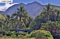 Home for sale: 652 Olowalu Village, Lahaina, HI 96761