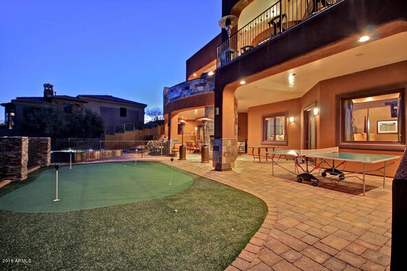 9839 N. Palisades Blvd., Fountain Hills, AZ 85268 Photo 22