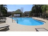 Home for sale: 6307 Osprey Lake Cir., Riverview, FL 33578