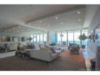 Home for sale: 350 Ocean Dr. # 903n, Key Biscayne, FL 33149