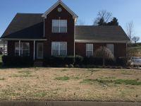 Home for sale: 4038 Oak Pointe Dr., Pleasant View, TN 37146