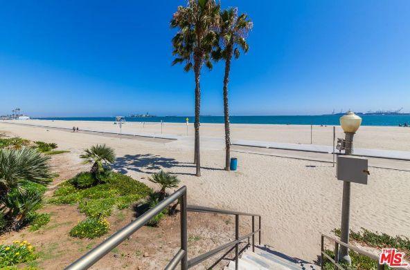 1405 E. 1st St., Long Beach, CA 90802 Photo 2