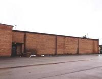 Home for sale: 2613 Kaneville Ct., Geneva, IL 60134