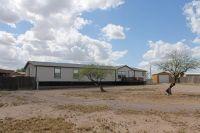 Home for sale: 11724 S. 207th Avenue, Buckeye, AZ 85326