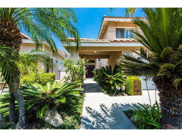 8367 E. Quiet Canyon Ct., Anaheim, CA 92808 Photo 7