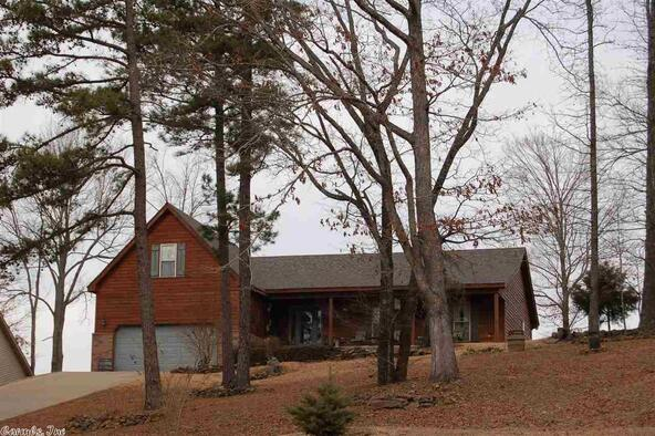 555 Watersedge Dr., Edgemont, AR 72044 Photo 22