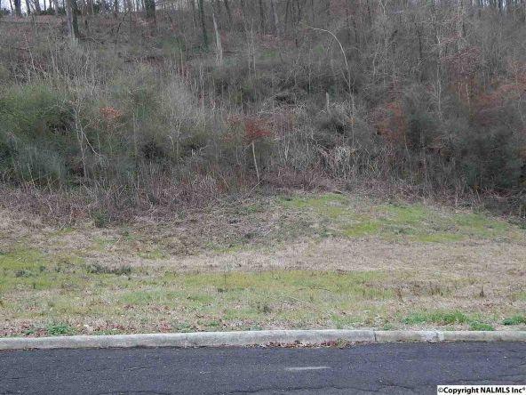 17 Timberwalk Dr., Guntersville, AL 35976 Photo 4