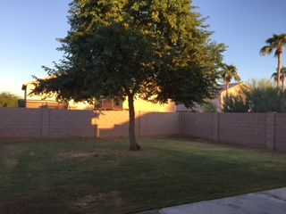 3509 N. 106 Dr., Avondale, AZ 85392 Photo 1