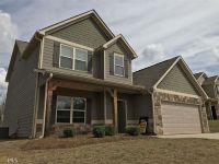 Home for sale: 1016 Peaks Pt, Mcdonough, GA 30253