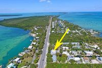 Home for sale: 95 Sea Ln., Islamorada, FL 33036