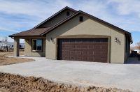 Home for sale: 35 Spring Creek Ln., Spring Creek, NV 89815