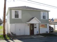 Home for sale: 100 Cir. Dr., Oak Hill, WV 25901