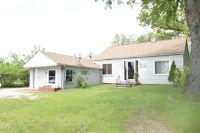 Home for sale: 2521 Griswold St., Port Huron, MI 48060