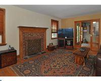 Home for sale: 114 Cedar Rd., Elkins Park, PA 19027