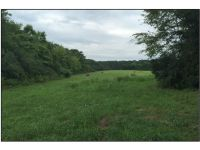 Home for sale: 1031 Cass White Rd., Cartersville, GA 30121