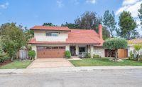 Home for sale: 2467 Leaflock Avenue, Westlake Village, CA 91361