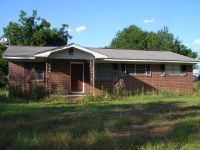 Home for sale: 2862 Cannonville Rd., Abbeville, GA 31001