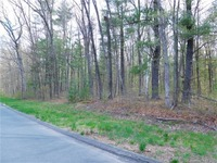Home for sale: Laughlin Rd., Enfield, CT 06082