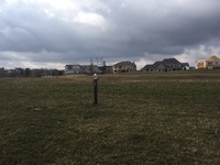 Home for sale: 7679 Deerfield Way, Zionsville, IN 46077