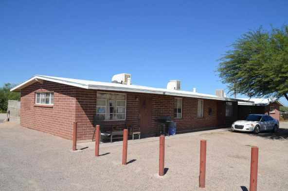 711 E. Bilby, Tucson, AZ 85706 Photo 15