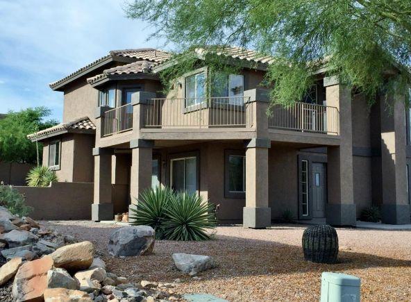 15328 E. Verbena Dr., Fountain Hills, AZ 85268 Photo 50