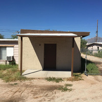 Home for sale: 221 W. Roger, Tucson, AZ 85705