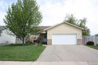 Home for sale: 104 W. Ironwood St., Brandon, SD 57005