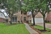 Home for sale: 12822 Mimosa Spring Dr., Tomball, TX 77377