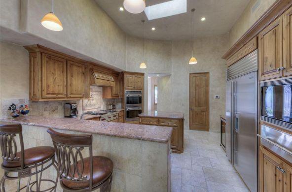 39009 N. Fernwood Ln., Scottsdale, AZ 85262 Photo 10