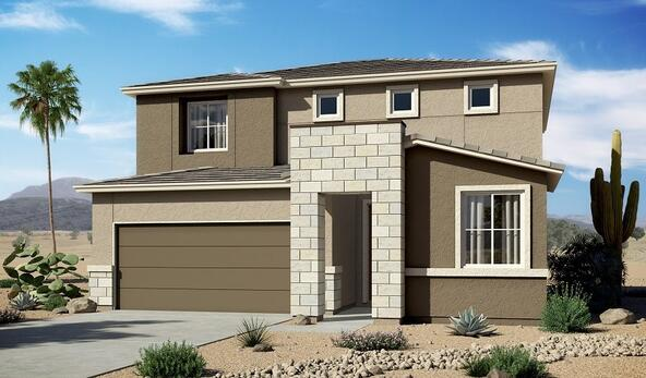 21284 E. Almeria Road, Buckeye, AZ 85396 Photo 8
