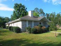 Home for sale: 731 Ieke Cir., Diamondhead, MS 39525
